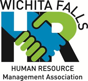 Wichita Falls Human Resource Management Association - Home